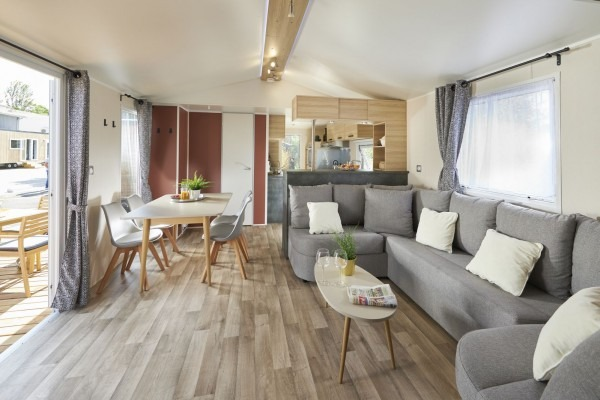 mobil home intuition